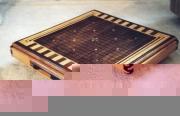 pente board
